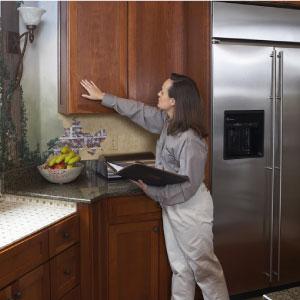 Kitchen Cabinet Refacing | Furniture Medic of Fredericton