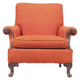 Furniture Medic of Fredericton Upholstery and Leather Furniture Repairs and Restoration After