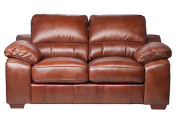 Furniture Medic of Fredericton Upholstery and Leather Furniture Repairs and Restoration